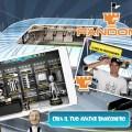Fandom-J-App-Store
