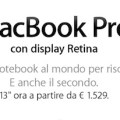 MacBook-Pro-Retina-slogan