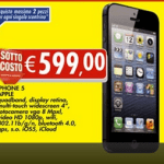 iPhone5-Bennet-sottocosto
