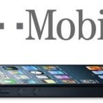 iPhone5-TMobile