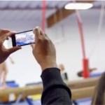 Spot-TV-iPhone