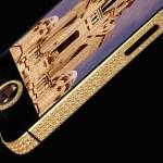 iPhone5-oro-diamanti