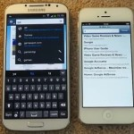 iPhone5-vs-GalaxyS4