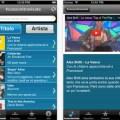 Canzoni-travisate-app-store