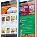 giochi-iOS