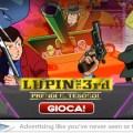 Lupin-III-app-store