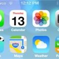 iOS-7-Theme