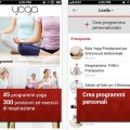 yoga-app-store