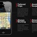 Embark-app