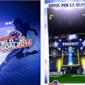 Flick-Kick-Football-2014
