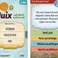 Quix-app-store