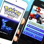 Emulatore-Nintendo-DS