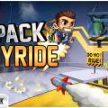 Jetpack-Joyride-giochi