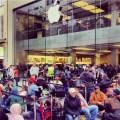 code-iPhone5S-iPhone5C