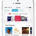 iTunes-iOS7-crash