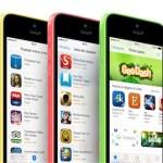 iphone5c-apple-5