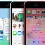 iphone5c-apple-7