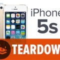 teardown-ifixit-iphone5s