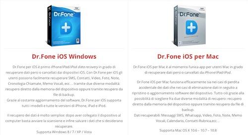 Dr-Fone-messaggi