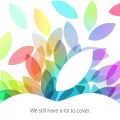 Evento-Apple-A-lot-to-cover