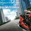 RealMoto HD