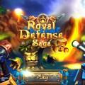 Royal-Defense-Saga