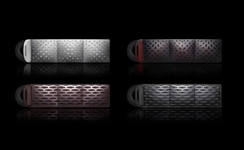 accessori-iPhone5S-4