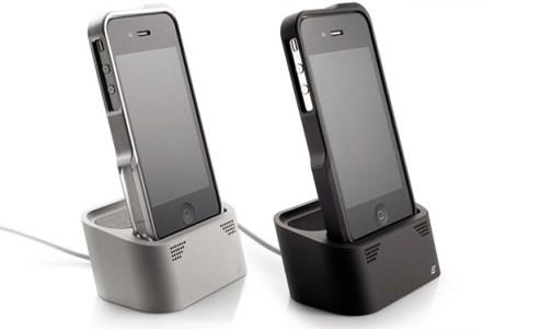 accessori-iPhone5S-7
