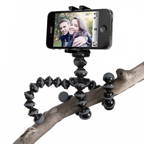 accessori-iPhone5S-9