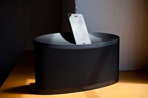 accessori-iphone5s-2