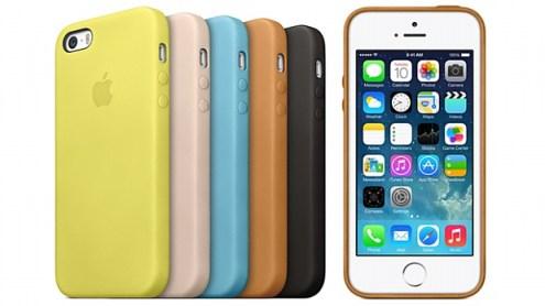 accessori-iphone5s