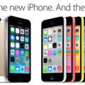 iPhone5S-iPhone5C-uscita-italia