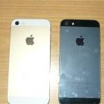 iPhone5S-oro-meladevice-10