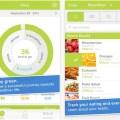 Contatore-Calorie-app-store