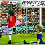 Soccer Striker 2 Chilingo