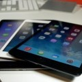 confronto-ipad-mini-retina