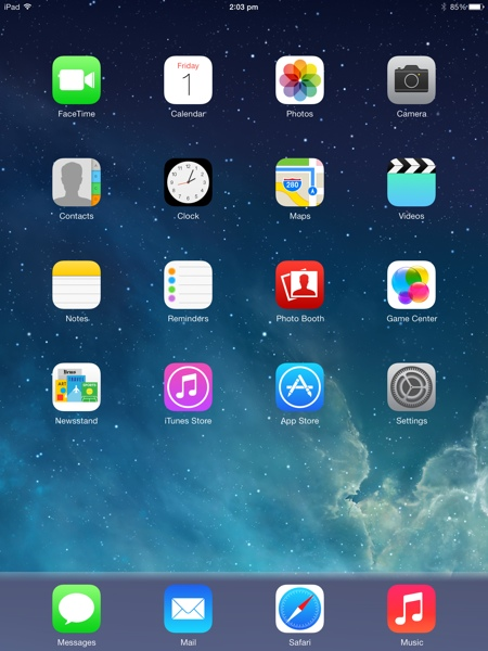 setup-ipad-air-7