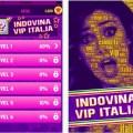 Indovina-VIP-Italia