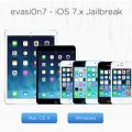 evasion 7 jailbreak