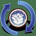 Cydia repository