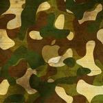 sfondi-militari