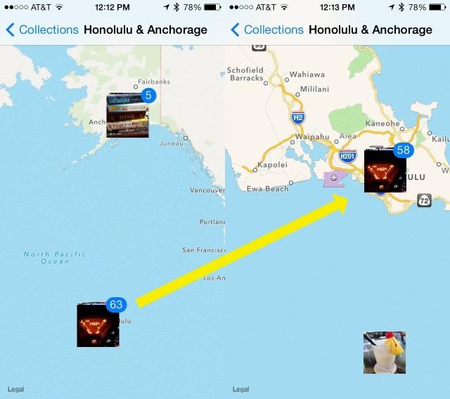 Come iPhone 6 GPS non funziona (Supporto iOS 12)