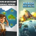 Boom-Beach-App-Store