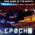 Epoch 2 app store