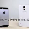 iphone5s-vs-galaxys5