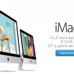 iMac-Apple