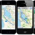 mappe-apple-iOS8