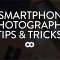 7-trucchi-fotocamera-iphone