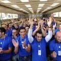Apple-Store-dipendenti