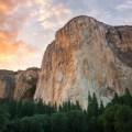 sfondi-Yosemite